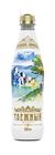 Газированный напиток Таежный берег  Ильинские лимонады 0,5 л
