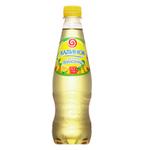 Газ.вода Калинов Лимонад 0,5л
