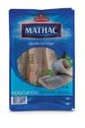 Матиас филе сельди, 300 гр