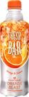 Газированный напиток Fresh Bar оранж бласт 0,48 л