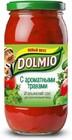 Соус  томатный с ароматными травами Итальянский, 350 гр