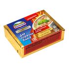 Сыр хохланд суп&соус для горячих блюд с копченым мясом 50 гр