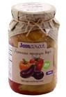 Овощи печеные Janarat 1000 гр