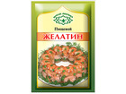 "Желатин ""Магия востока"" 10 гр"