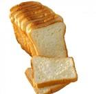 """Хлеб тостовый """"Молочный""""бутербродный нарезанный Нижегородский хлеб 1 кг"""