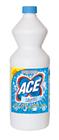 Отбеливатель ACE Liquid ,1 л