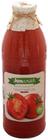 Сок томатный свежевыжатый Janarat 1 л