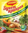 """Приправа универсальная """"Магги"""" 75 гр"""