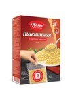 Увелка Крупа пшеничная, 5 пак по 80 гр