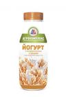 Йогурт питьевой 2,5% 5 злаков ПЭТ Агрокомплекс