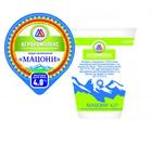 Мацони 4% Агрокомплекс 380 гр