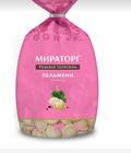 Пельмени из розовой телятины Мираторг 800 гр