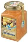 Джем низкокалорийный  Dieta-Jam, груша ,230 гр