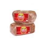Мясо свиных голов прессованное Агрокомплекс  1 кг