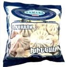 "Хинкали ""TAMARA"" 450 гр"