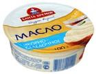 Масло икорно-селедочное,100 гр.