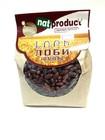 Фасоль (Лоби)Nat product Армения  1 кг
