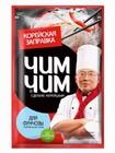 Корейская заправка для фунчозы ЧИМ ЧИМ 60 гр