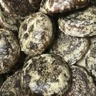 Пряники имбирные Наслада, 1 кг