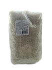 Рис пропаренный шлифованный Агропак 900г.
