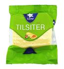 Сыр Тильзитер 50%, LAIME 240 гр