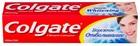 Зубная паста COLGATE бережное отбеливание, 100 мл
