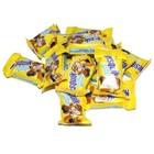 Конфеты Nesquik mini (несквик мини) 1 кг