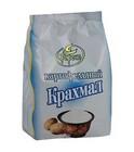 Крахмал картофельный ФАРСИС 400 гр