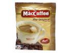 """Кофейный напиток """"maccoffee"""" растворимый 3в1.1 пак."""