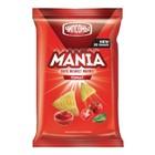 Чипсоны Mania томат 100 гр