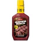 """Маринад """"Жарим мясо"""" для шашлыка классический 300 гр"""