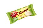 """Мороженое пломбир ванильный в вафельном стаканчике """"Сваля"""" 70 гр"""