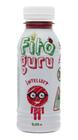 FITOGURU INTELLECT,Напиток сокосодержащий, 0,25 л.