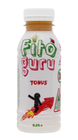 FITOGURU TONUS Напиток сокосодержащий, 0,25 л.
