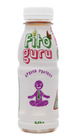 FITOGURU STRESS PROTECT Напиток сокосодержащий, 0,25 л