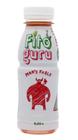 FITOGURU MAN'S FORCE.Напиток сокосодержащий, 0,25л.