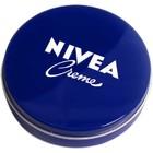 """Крем для ухода за кожей """"NIVEA"""", 75 мл."""