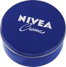 """Крем для ухода за кожей """"NIVEA"""",  250 мл."""