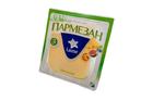 Сыр твердый Laime Пармезан 40%,срок выдержки 3 месяца 200 гр