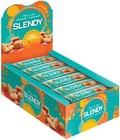 Шоколадный батончик Slendy 32 гр