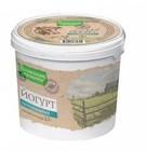 """Йогурт натуральный  """"Полезные продукты"""", 450 гр."""