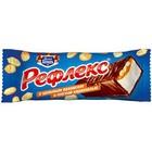 """Мороженое """"Рефлекс"""" с цельным арахисом и мягкой карамелью"""" 80г"""