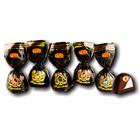 Конфеты шоколадные Папа Коля,1 кг