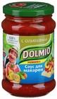 Соус томатный для макарон с оливками,350 гр.