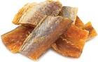 Путассу сушено-вяленая ,филе с перцем 1 кг