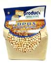 Горох желтый цельный  Nat product Армения  1 кг