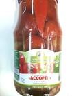 Овощное ассорти Агрокомплекс 1,75 кг